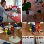 Βρεφικοί- Παιδικοί Σταθμοί Δήμου Ζωγράφου: Πως να απασχολήσετε δημιουργικά τα παιδιά σας στην καραντίνα