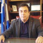 Επιστολή Δημάρχου Πύργου στην Υπουργό Παιδείας για το Τμήμα Μουσειολογίας: «Δώστε ΑΜΕΣΗ και ΟΡΙΣΤΙΚΗ λύση»