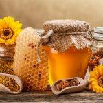 Π.Ε. Τρικάλων: Διαδικτυακό Συνέδριο Ελληνικού Μελιού και Προϊόντων Μέλισσας