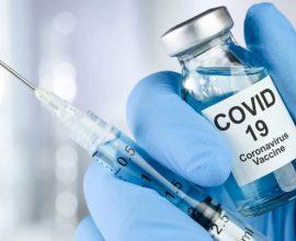 Ευρωπαϊκός Οργανισμός Φαρμάκων: «Η Βρετανία βιάστηκε να εγκρίνει το εμβόλιο…δεν είναι η ασφαλέστερη διαδικασία»