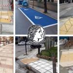 Δήμαρχος Σερρών: Πρόσβαση των ΑμεΑ παντού χωρίς περιορισμούς