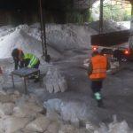 Σε πλήρη ετοιμότητα η Πολιτική Προστασία του Δήμου Θεσσαλονίκης