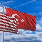 Άμεσες κυρώσεις κατά της Τουρκίας προβλέπει το ν/σ του αμυντικού προϋπολογισμού των ΗΠΑ