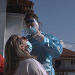 Δήμος Μετεώρων: Rapid tests σε Κονισκό και Αμπέλια την Παρασκευή (22/1)