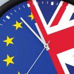 Brexit: Ως την Πέμπτη τα έκτακτα μέτρα της ΕΕ αν δεν υπάρξει εμπορική συμφωνία