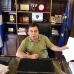 Αντωνακόπουλος σε Κεραμέως για το Τμήμα Μουσειολογίας: «Δώστε ΑΜΕΣΗ και ΟΡΙΣΤΙΚΗ λύση»