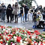 Οικογένεια Ελλήνων ομογενών στα θύματα του μακελειού στο Τρίερ της Γερμανίας
