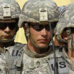 Τραμπ: Αποσύρονται άμεσα τα αμερικανικά στρατεύματα από τη Σομαλία