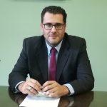 Δ. Πύργου: Ζητείται ρύθμιση οφειλών δημοτών προς ΟΤΑ και παράταση δήλωσης διόρθωσης εμβαδών ακινήτων