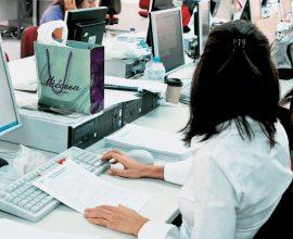 ΥΠΕΣ: Αναρτήθηκαν οι θέσεις για μετατάξεις και αποσπάσεις