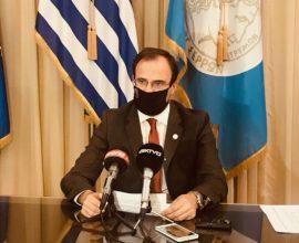 Ο Δήμος Σερρών ενισχύει τους πολιτιστικούς συλλόγους και τους δίνει ψηφιακή στέγη