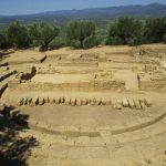 Περιφέρεια Πελοποννήσου: Πιστώσεις περί τις 800.000 ευρώ για έργα πολιτισμού στη Μεσσηνία