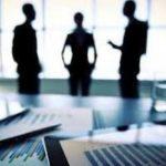 ΟΑΕΔ: 4.350 νέες θέσεις εργασίας δημιουργήθηκαν τον Νοέμβριο