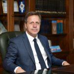 Συνεργασία και δράσεις του Πανεπιστημίου Πατρών με τον Δήμο Αρχαίας Ολυμπίας