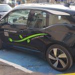 Ζήτημα ημερών η παραλαβή των ηλεκτρικών αυτοκινήτων από τις Π.Ε. της Περιφέρειας Πελοποννήσου