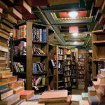 Να ανοίξουν στις 7 Δεκεμβρίου ζητούν τα βιβλιοπωλεία- Θα ωφεληθεί η ψυχική υγεία των πολιτών
