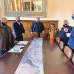 Περιφέρεια Κρήτης: Προσβάσιμο σε ΑμΕΑ τμήμα του Φαραγγιού της Σαμαριάς από το 2023