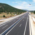 Περιφέρεια Ηπείρου: Ολοκληρωμένος φάκελος για την οδική σύνδεση Ιόνια Οδός-Κακαβιά