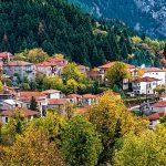 Δήμος Καρπενησίου: Στηρίζουμε έμπρακτα την τοπική οικονομία!