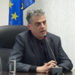 """Δήμαρχος Ορεστιάδας: """"Η έμπρακτη αλληλεγγύη αποτελεί παράδειγμα κοινωνικής ευθύνης και ευαισθησίας"""""""