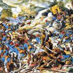 Δήμος Βορείων Τζουμέρκων: Ματαίωση του εορτασμού της επετείου της ιστορικής μάχης της Αετοράχης