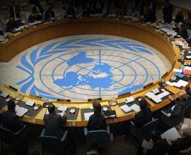 Υεμένη: Σχεδόν 50.000 άνθρωποι κινδυνεύουν να λιμοκτονήσουν το 2021