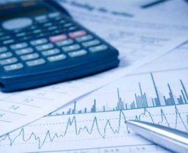 Σε δημόσια ηλεκτρονική διαβούλευση ο Προϋπολογισμός και το Τεχνικό Πρόγραμμα 2021 του Δήμου Διονύσου