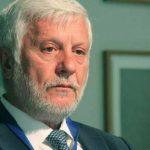 Τατούλης: «Κύριε Νίκα, σταματήστε να λειτουργείτε την Περιφέρεια Πελοποννήσου σαν να είναι  «το μαγαζάκι σας»