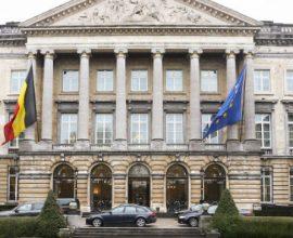 Το Βελγικό Κοινοβούλιο ζητά την απόσυρση Αζέρων και Τούρκων από το Αρτσάχ