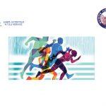 Δήμος Λαυρεωτικής: Έναρξη τμημάτων προετοιμασίας υποψηφίων για τις πανελλαδικές