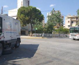 Ανταποδοτική Ανακύκλωση στον Δήμο Ηρακλείου Αττικής