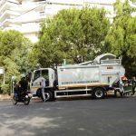 Σε δημόσια διαβούλευση ο επικαιροποιημένος Κανονισμός Καθαριότητας του Δήμου Ηρακλείου Αττικής