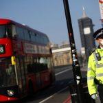 «Καμπανάκι» ΠΟΥ: Νωρίς για χαλάρωση των lockdown στην Ευρώπη