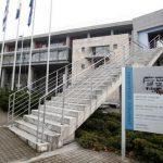 Ο Δήμος Θεσσαλονίκης αναλαμβάνει τη μεταφορά ευάλωτων πολιτών στα εμβολιαστικά κέντρα