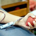 Κικίλιας-Πέτσας σε Περιφέρειες και Δήμους: «Οργανώστε εθελοντικές αιμοδοσίες»