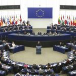 Το Ευρωκοινοβούλιο ζητεί χρόνο για να επικυρώσει τη συμφωνία μετά το Brexit