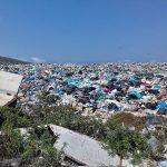 ΦoΔΣΑ Ιονίων Νήσων: Με τις ανάγκες της νέας εποχής το εργοστάσιο ΜΕΑ της Κεφαλονιάς