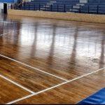 Δήμος Σαρωνικού: 770.000 ευρώ από ΥΠΕΣ για κατασκευή, επισκευή και συντήρηση αθλητικών εγκαταστάσεων