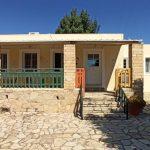 Δήμος Λέρου: Εγκρίθηκε η χρηματοδότηση για την κτηριακή αναβάθμιση του παιδικού σταθμού Καμάρας
