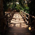 Πράσινο Ταμείο: Εγκρίθηκε η πρόταση του Δήμου Μαλεβιζίου για Αρχιτεκτονικό Διαγωνισμό στο Φόδελε