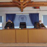 Δήμος Ι. Π. Μεσολογγίου: Η προετοιμασία των Εορτών Εξόδου «επί τάπητος»