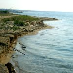 Δήμος Πύργου: Χρηματοδότηση έργου για τη διάβρωση ακτών από Ευρωπαϊκό ερευνητικό πρόγραμμα