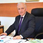 Δήμος Αμπελοκήπων-Μενεμένης: «Πράσινο φως» για δυο σχολικά γυμναστήρια και ένα δημοτικό