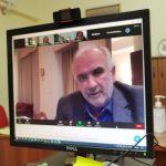 Επετειακές εκδηλώσεις 2021: Ο λόγος στις Κοινότητες του Δήμου Μεσολογγίου
