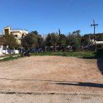 Δήμος Σαρωνικού: Έγκριση από το Πράσινο Ταμείο για την πλατεία Λαγονησίου