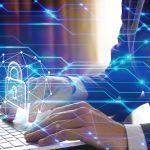 Δήμος Παπάγου-Χολαργού: Διαδικτυακή διάλεξη για την κυβερνοασφάλεια με ομιλητή τον Μ. Σφακιανάκη