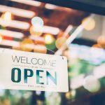 Δήμος Εύοσμου – Κορδελιού: «Στηρίζουμε την τοπική αγορά ενισχύουμε τα καταστήματα»