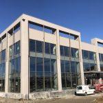 Δήμος Κατερίνης: Πράσινο φως για τη χρηματοδότηση ολοκλήρωσης της ανέγερσης του Πολιτιστικού Κέντρου