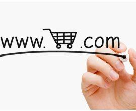 Δωρεάν ηλεκτρονικά καταστήματα για τις επιχειρήσεις του Δήμου Πετρούπολης