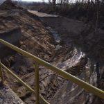Π.Ε. Σερρών: 148.800 ευρώ από το Υπ. Υποδομών για αντιπλημμυρικές εργασίες και αποκατάσταση ζημιών